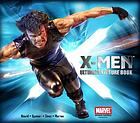 X-Men ultimate picture book