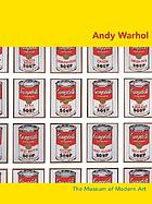 Andy Warhol : the record covers, 1949-1987 : catalogue raisonné