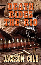 Death rides the Rio