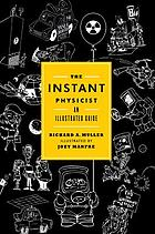 The instant physicist : [an illustrated guide]
