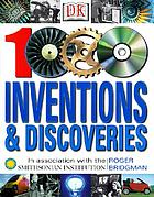 1,000 inventions & discoveries