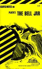 Plath's the Bell Jar : notes