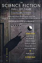The science fiction hall of fame : volume one, 1929-1964