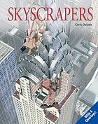 Skyscrapers : uncovering technology
