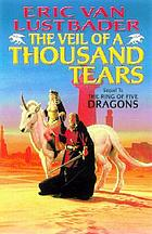 Veil of a thousand tears