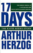17 days : the Katie Beers story