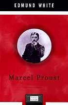 Marcel Proust