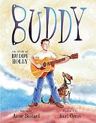 Buddy : the story of Buddy Holly