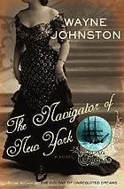 The navigator of New York : a novel