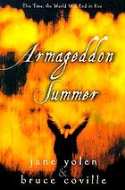 Armageddon summer