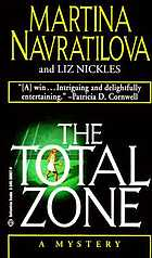 The total zone