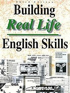 Building real life English skills