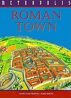 Roman town