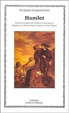 Hamlet : edición bilingüe del Instituto Shakespeare