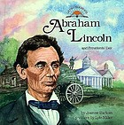 Abraham Lincoln and President's Day
