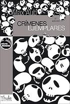 Crimenes ejemplares