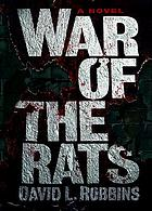 War of the rats : a novel