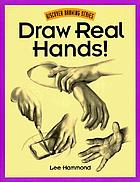 Draw real hands!