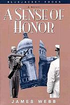 A sense of honor