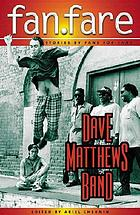 Dave Matthews Band : fan.fare : stories by fans for fans