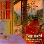 Interpreting Bonnard : color and light