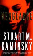 Vengeance : a Lew Fonesca mystery