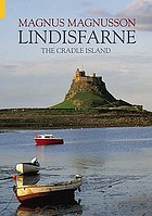 Lindisfarne, the cradle island