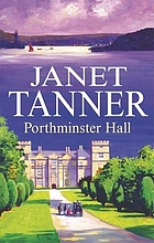 Porthminster Hall