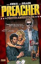 Preacher : proud Americans