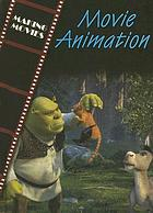 Movie animation