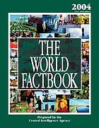 The world factbook : 1990