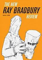 Tne new Ray Bradbury Review