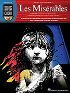 Boublil and Schönberg's Les misérables