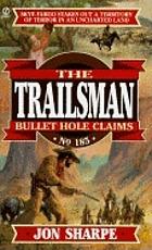 Bullet hole claims