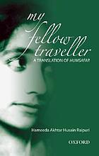 My fellow traveller : a translation of Humsafar