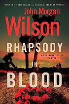 Rhapsody in blood