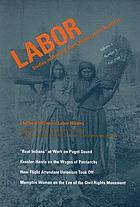 The new women's labor history