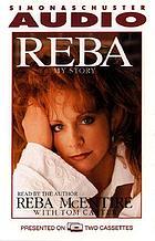 Reba, my story