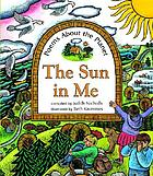 The sun in me : poems about the planet