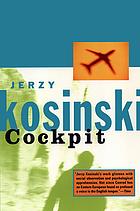 Cockpit : a novel