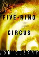 Five ring circus : suspense down under