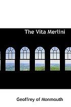 The Vita Merlini