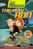 The new Ron
