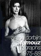 Famouz : photographs 1975-88