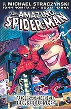 The Amazing Spider-man : coming home