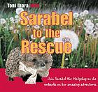Sarabel to the rescue