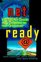 Net ready : strategies for success in the E-conomy