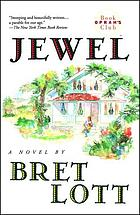 Jewel : a novel