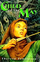 Child of the May