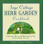 Old Sturbridge Village cookbook : authentic early American recipes for the modern kitchen